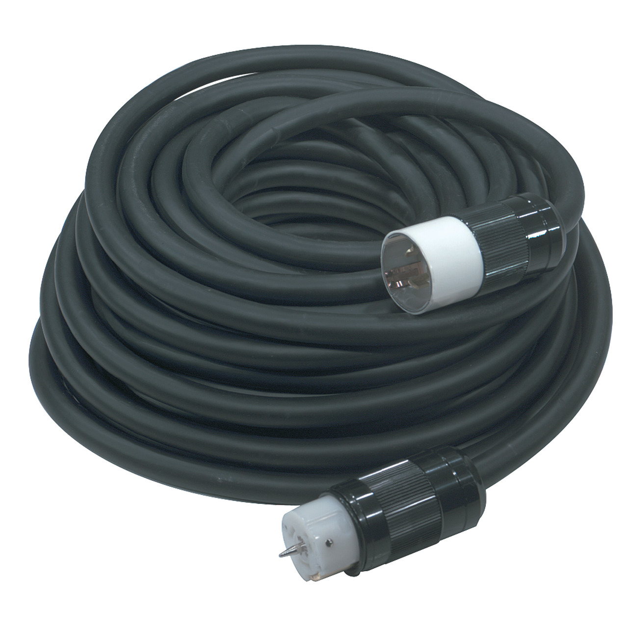Extension Cords And Adapters Hd Supply White Cap